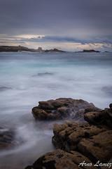 quiberon (arnolamez) Tags: quiberon sea seascape paysage landscape bretagne britanny morbihan mer