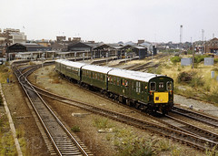 1001 Chester 170896 img1931-0796mh-a (Tony.Woof) Tags: class 201 1001 chester hastings crewe demu