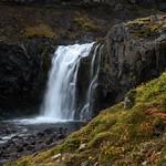 The Abandoned Fjord thumbnail