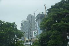 "2018, Colombo, 스리랑카 (ott1004) Tags: srilanka galle ""강가라마야사원"" gangaramaya ""스리랑카독립광장관광"" ""independencememorialhall"" 콜롬보 스리랑카 세계각국의부처상"