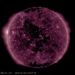 2019-01-20_17.30.15.UTC.jpg (Sun's Picture Of The Day) Tags: sun latest20480211 2019 january 20day sunday 17hour pm 20190120173015utc