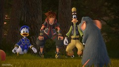 Kingdom-Hearts-III-210119-017