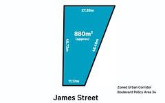 11 James Street, Plympton SA