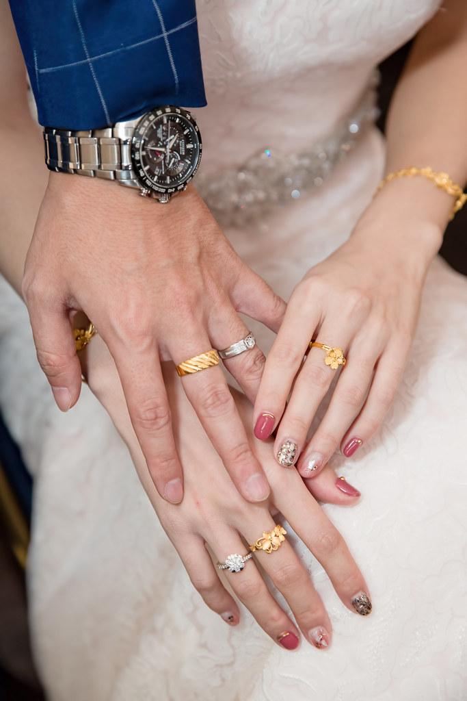 新竹芙洛麗,芙洛麗大飯店,芙洛麗教堂婚禮,水上教堂,教堂類婚紗,婚攝卡樂,Brian&Jenny057