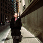 People on the streets of NYC on a very cold winter day in Feb19-6.jpg thumbnail