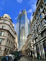 (xUnionManx) Tags: london skyline 22 bishopsgate