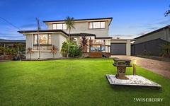 30 Dalton Avenue, Kanwal NSW