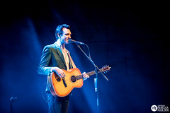 Paul Dempsey 14.11.2018 (de-tec-tive) Tags: 2018 d810 melbourne melbournerecitalcentre nikon pauldempsey photography rebeccahoulden somethingforkate solo