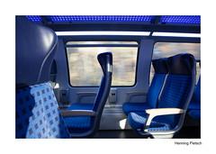 RE2_2018_1 (henningpietsch) Tags: train 2018 re regionalexpress regionalexpresslinie2 canon canon5dmarkiii deutschland germany nrw innenansicht blau blue sitze seats inbewegung inmotion ef24105mmf4lisusm canonef24105mmf4lisusm imzug