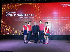 speaker, trainer, coach, mentor, consultant, training soft skill, Khanh Trinh Xuan (311) (xuankhanhtrinh) Tags:
