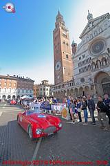 Passaggio Mille Miglia 2017 a Cremona - 21 maggio 2017 (FBPhotoCremona) Tags: autostoriche automobili cremona millemiglia motori lombardia italy canoniani la corsa piu bella del mondo mille miglia 2017