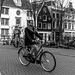 Style (326/365) / AmsterBiKER