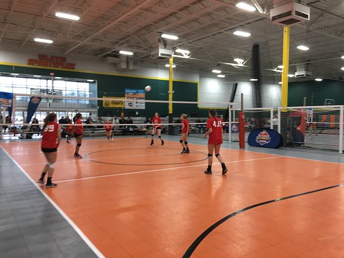 """Waterford Volleyball • <a style=""""font-size:0.8em;"""" href=""""http://www.flickr.com/photos/152979166@N07/31221965427/"""" target=""""_blank"""">View on Flickr</a>"""