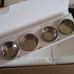 Breville Barista Express Espresso Machine (BES870XL) [20180724_182420] thumbnail