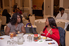 December 8 Leadership Summit and Recognition Gala
