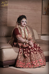 IMG_1407 (timeframeglobal) Tags: time frame bd bangladesh bride groom faisal wedding india indian
