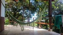 Brazil_24_01_2018_029 (Nekrasoff Oskar) Tags: atlanticocean atlantica brazil florianopolis floripa santacatarina beach ocean