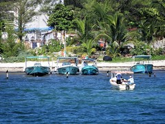 Blue Lagoon (knightbefore_99) Tags: azul mexico mexican mujeres isla awesome blue cool tropical quintanaroo warm boat tour lagoon caribbean nice sea ocean fantastic