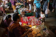 IMG_1127 (pockethifi) Tags: อยุธยา ayutthaya