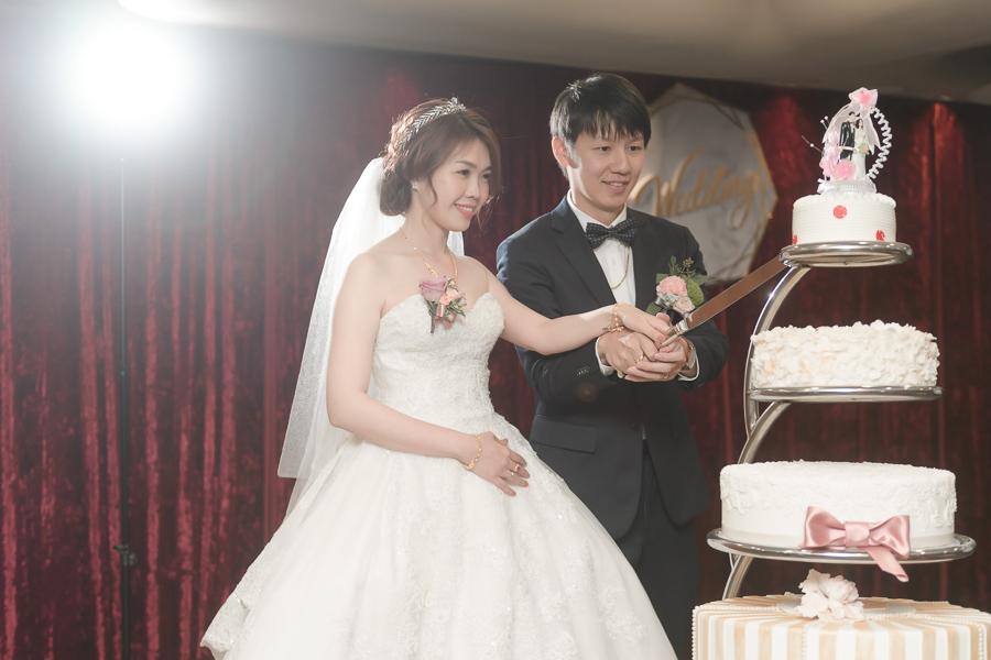 31743945367 dfc885c68a o [台南婚攝] J&B/香格里拉飯店