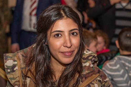 Lebanese Army 2