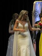 IMG_5216 (Steve H Stanley Jr.) Tags: missohio missamerica missshawnee missportsmouth portsmouth ohio local preliminary pageant success style service scholarship
