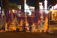 IMG_7369 (hauntletmedia) Tags: lantern lanternfestival lanterns holidaylights christmaslights christmaslanterns holidaylanterns lightdisplays riolasvegas lasvegas lasvegasholiday lasvegaschristmas familyfriendly familyfun christmas holidays santa datenight