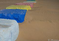 colores en la arena (josmanmelilla) Tags: melilla mar playas agua arena sony sol photowalkmelilla photowalk pwmelilla pwdmelilla flickphotowalk pwdemelilla