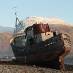 The Forgotten Boat thumbnail