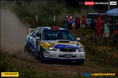 Rally_MM_AOR_0276