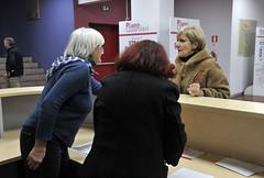 Da M a M_1507 (Comune di Milano) Tags: 20190124