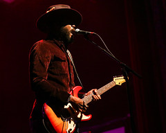 2018_Gary_Clark_Jr-22 (Mather-Photo) Tags: andrewmather andrewmatherphotography artists blues chiefswin concert concertphotography eventphotography kcconcert kcconcerts kcmo kansascity kansascityconcerts kansascityphotographer livemusic matherphoto music onstage performance rb rhythmandblues rock show soul stage uptowntheater kcconcertsnet missouri usa