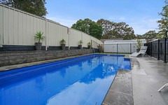 7 Sparsholt Street, Tenambit NSW