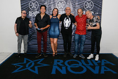 """Rio de janeiro - RJ   17/11/18 • <a style=""""font-size:0.8em;"""" href=""""http://www.flickr.com/photos/67159458@N06/32127878958/"""" target=""""_blank"""">View on Flickr</a>"""