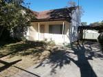 46 Bangalow Street, Ettalong Beach NSW