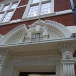 Chamberlain House - Edmund Street, Birmingham thumbnail