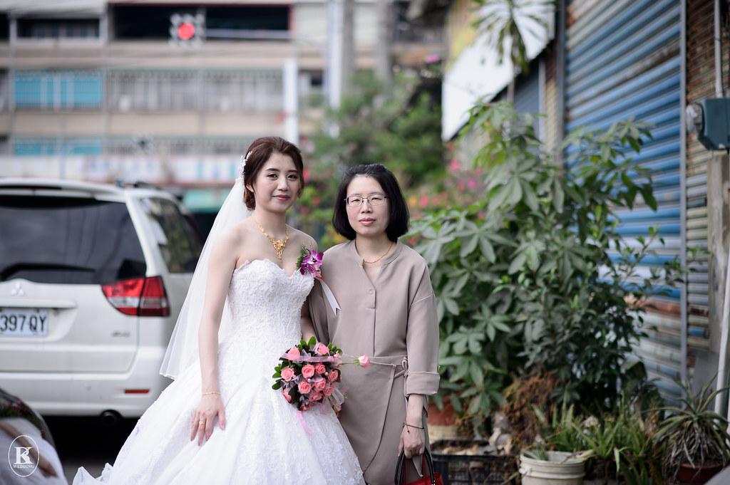 斗六來福城婚攝_133