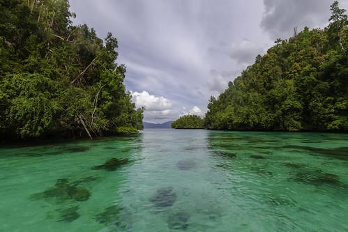 Indonesia-0611