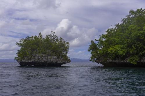 Indonesia-0590