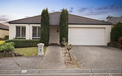 69 Sovereign Manors Crescent, Rowville VIC
