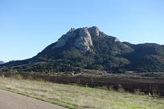 (yuki_alm_misa) Tags: californiastateroute1 sr1 stateroute1 cabrillohighway