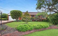 1 Parnoo Avenue, Castle Cove NSW