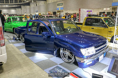 Mooneyes_Indoor_Hot_Rod_Show_2018-0556