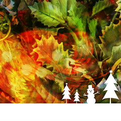 Wishing all My Flickr Friends Happy Holidays (soniaadammurray - On & Off) Tags: digitalphotography manipulated experimental collage picmonkey abstract christmas goodwishes celebration shadows reflections teamwork unity harmony family respect friendship women hope children global love greetings religion kindness trust humanrights tradition understanding humanity tribute equality together look appreciation artchallenge 2018 embraceourdifferences savethefamily workingtowardsabetterworld