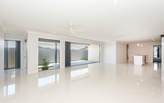 1/8 Trelawney Avenue, Wollongbar NSW