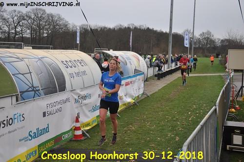 CrossloopHoonhorst_30_12_2018_0331