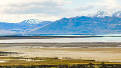 "Lago Argentino-0402 (kasiahalka) Tags: argentina argentinalake glacier hotel ice icefield iceberg kostenaikehotel lagoargentino lake losglaciaresnationalpark miradordelossuspiros nationalpark np patagonia patagoniadesert patagoniasteppe southamerica town water ""santa cruz province"" unesco worldheritagesite"