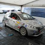 "Szilveszter Rallye 2018 <a style=""margin-left:10px; font-size:0.8em;"" href=""http://www.flickr.com/photos/90716636@N05/32787381548/"" target=""_blank"">@flickr</a>"