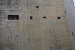 Fassade Tanger (LichtEinfall) Tags: maroc039tangerfassade raperre marokko maroc tanger fassade