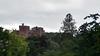 Powis Castle 3